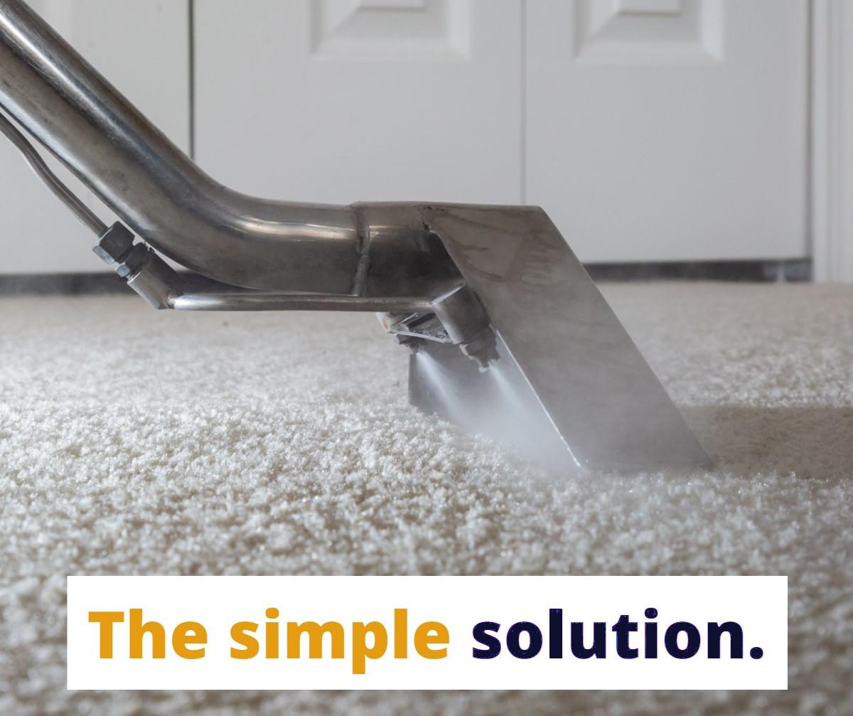 Simple Solution short
