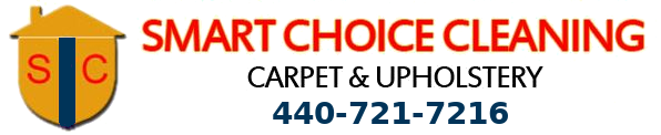 Smart Choice Carpet Cleaning | Carpet Cleaning |